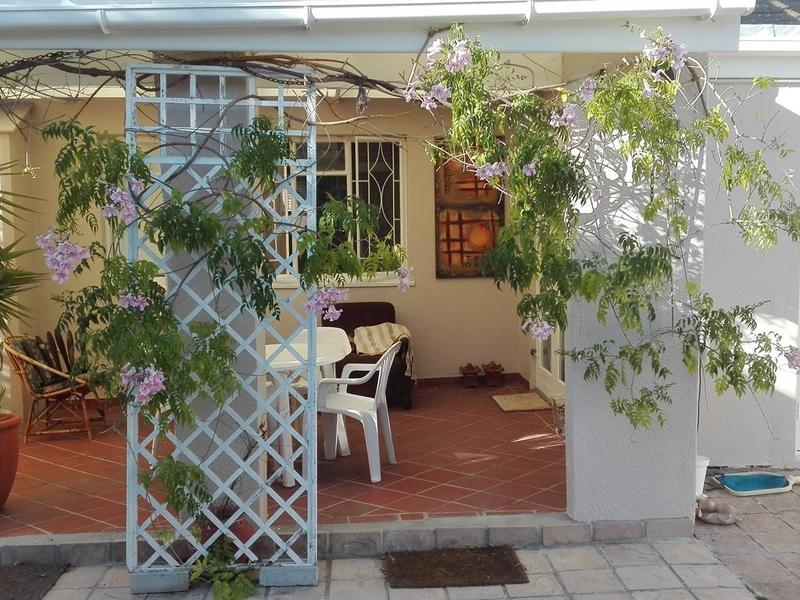 Property For Rent in Sun Valley, Fish Hoek 1
