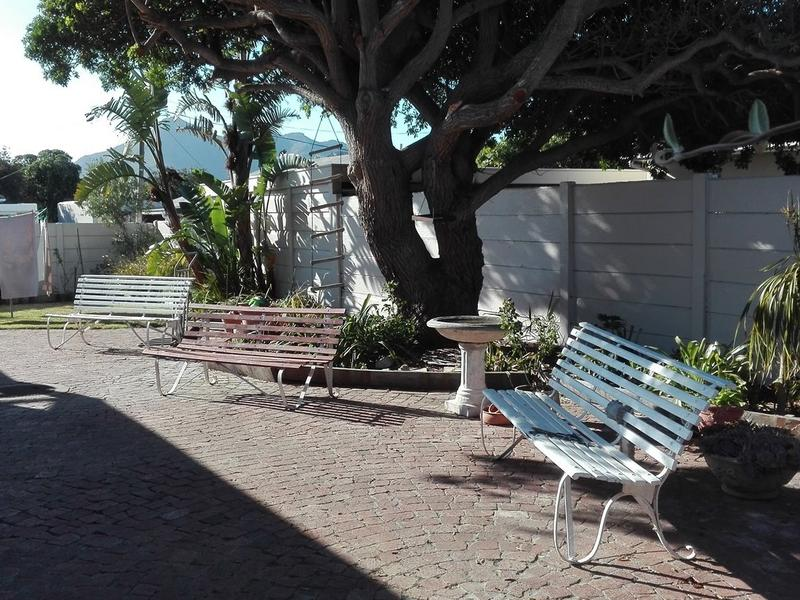 Property For Rent in Sun Valley, Fish Hoek 3