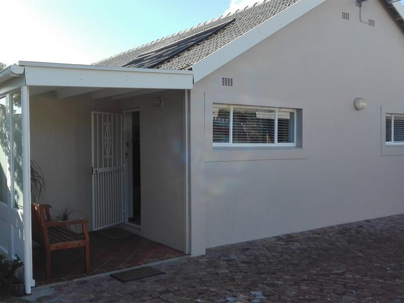 Property For Rent in Sun Valley, Fish Hoek 4
