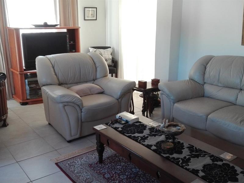 Property For Rent in Sun Valley, Fish Hoek 6