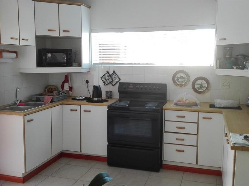 Property For Rent in Sun Valley, Fish Hoek 7