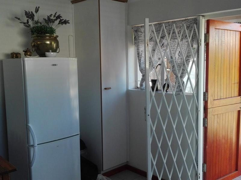 Property For Rent in Sun Valley, Fish Hoek 8