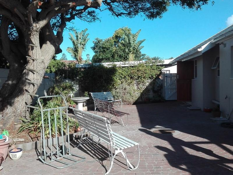 Property For Rent in Sun Valley, Fish Hoek 18