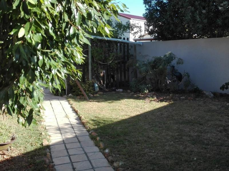 Property For Rent in Sun Valley, Fish Hoek 19