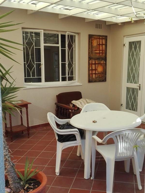 Property For Rent in Sun Valley, Fish Hoek 21