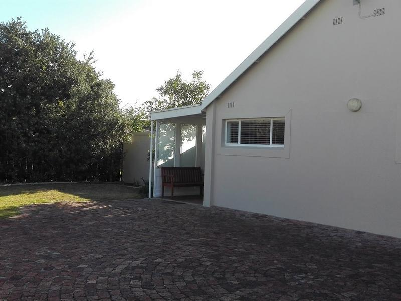 Property For Rent in Sun Valley, Fish Hoek 23