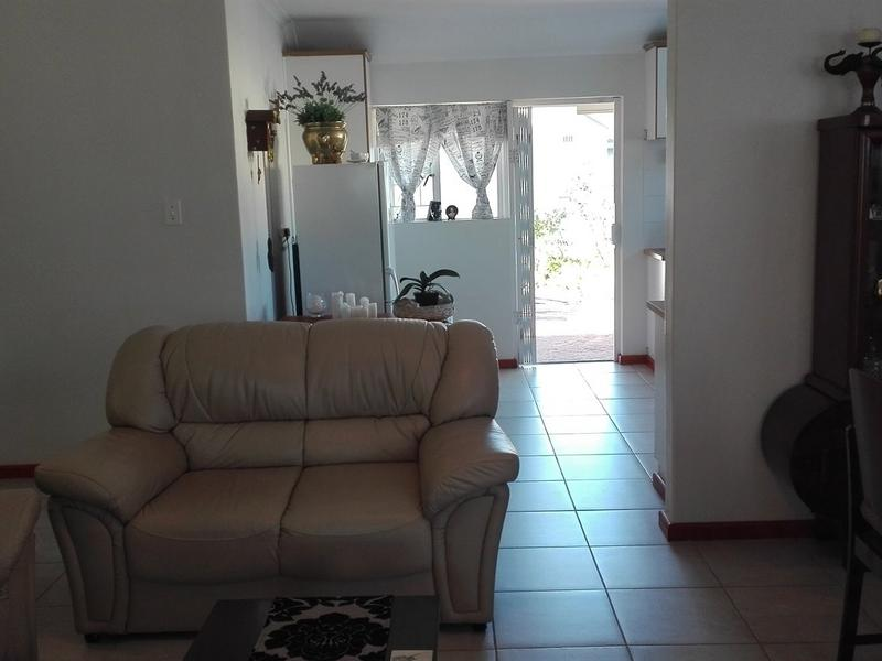 Property For Rent in Sun Valley, Fish Hoek 32