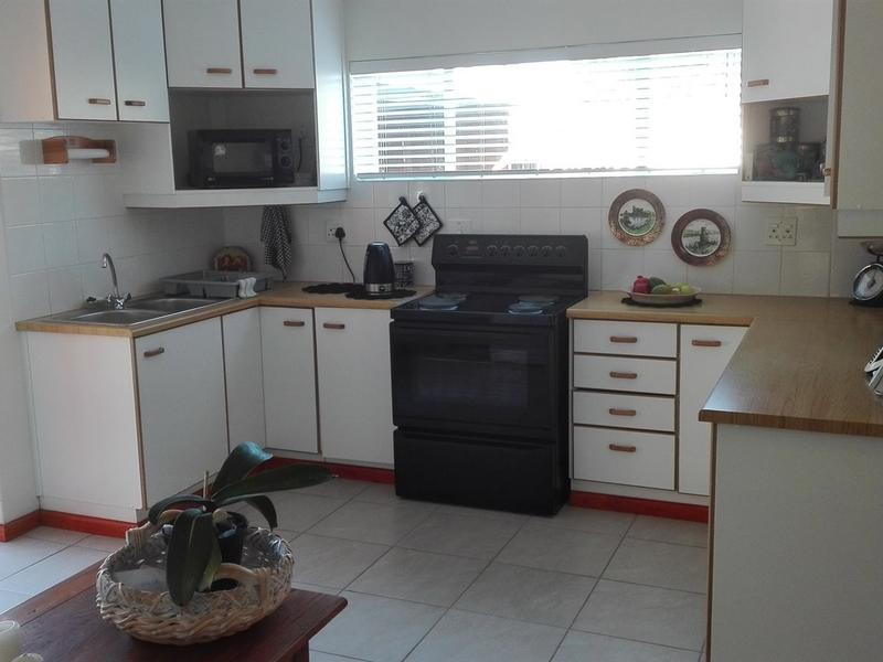 Property For Rent in Sun Valley, Fish Hoek 33