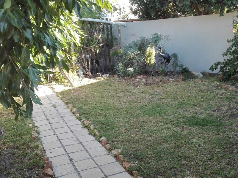 Property For Rent in Sun Valley, Fish Hoek 40