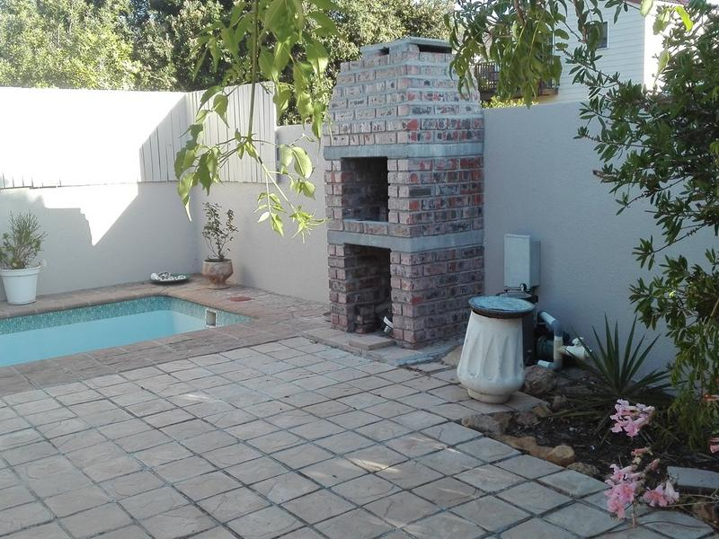 Property For Rent in Sun Valley, Fish Hoek 41
