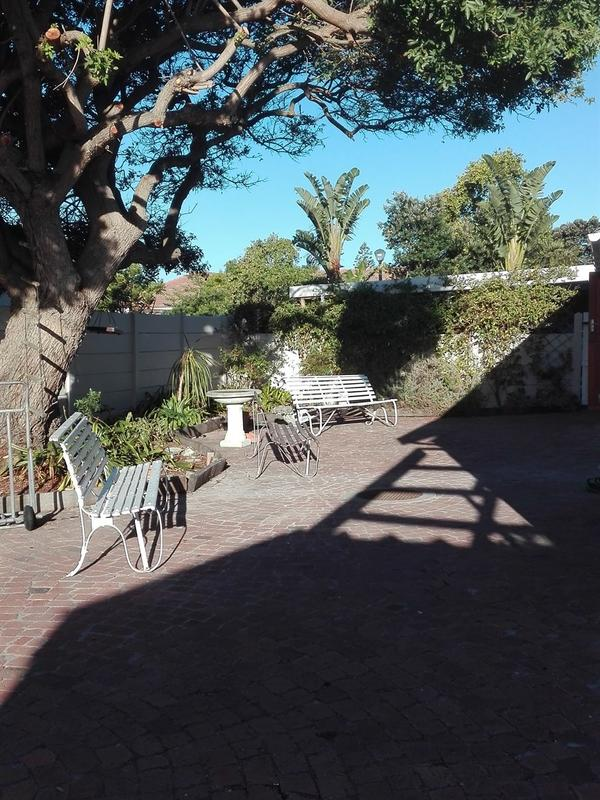 Property For Rent in Sun Valley, Fish Hoek 44