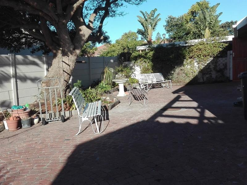 Property For Rent in Sun Valley, Fish Hoek 45