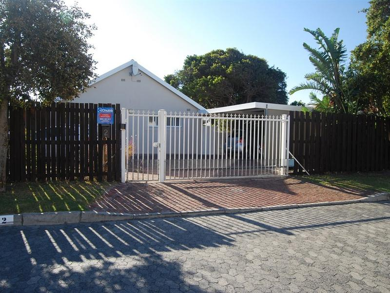 Property For Rent in Sun Valley, Fish Hoek 46