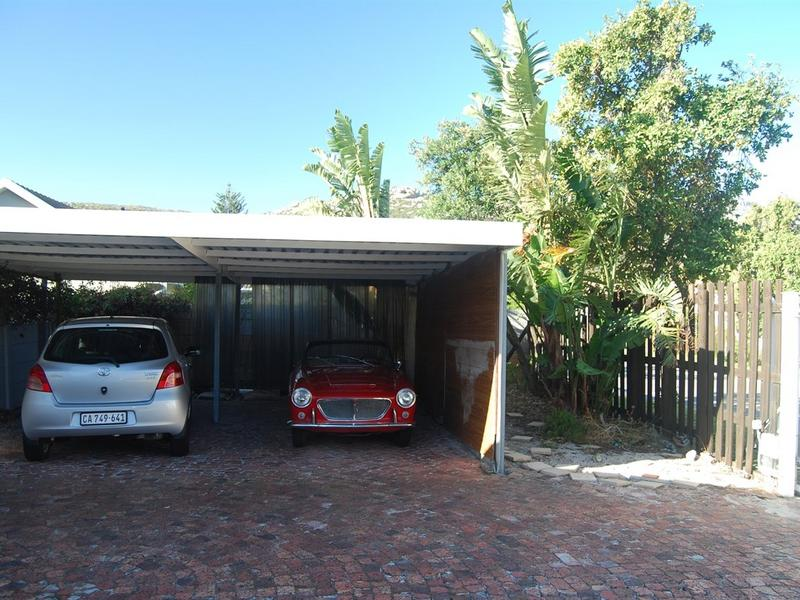 Property For Rent in Sun Valley, Fish Hoek 47
