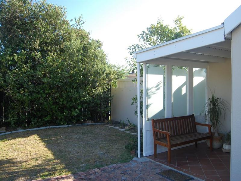 Property For Rent in Sun Valley, Fish Hoek 48