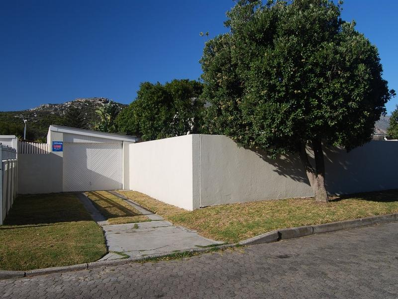Property For Rent in Sun Valley, Fish Hoek 49