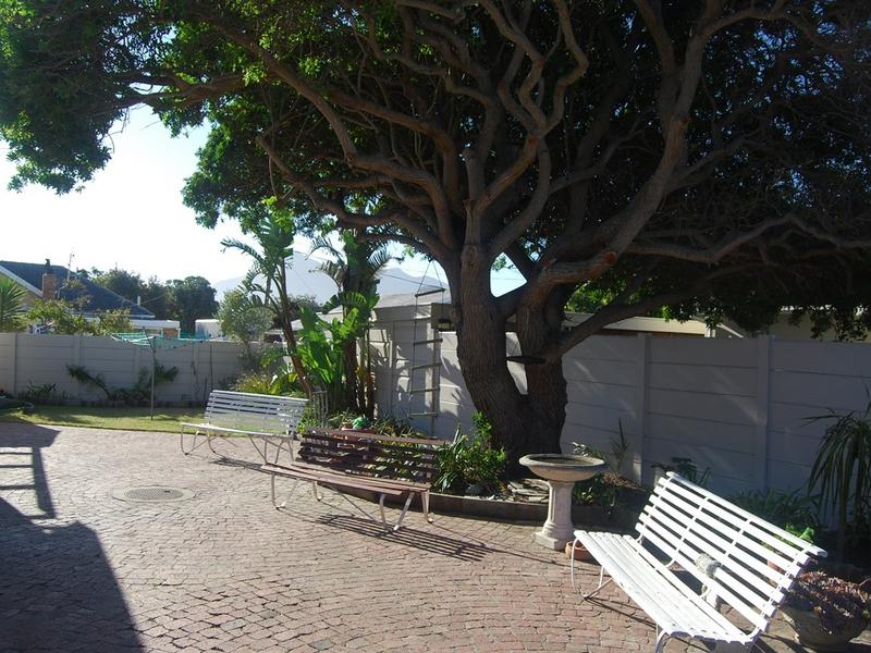 Property For Rent in Sun Valley, Fish Hoek 50