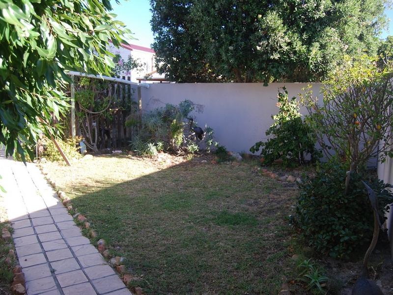 Property For Rent in Sun Valley, Fish Hoek 51