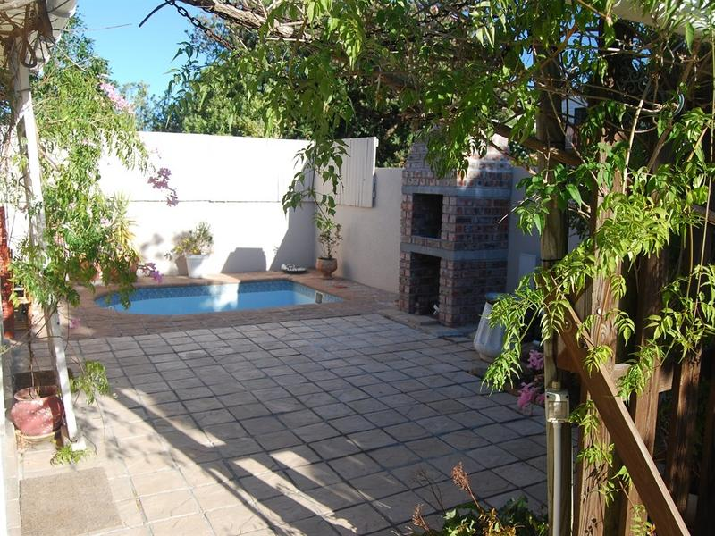Property For Rent in Sun Valley, Fish Hoek 52