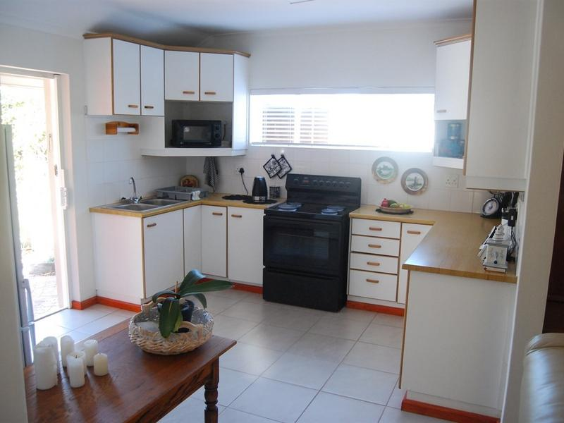 Property For Rent in Sun Valley, Fish Hoek 61