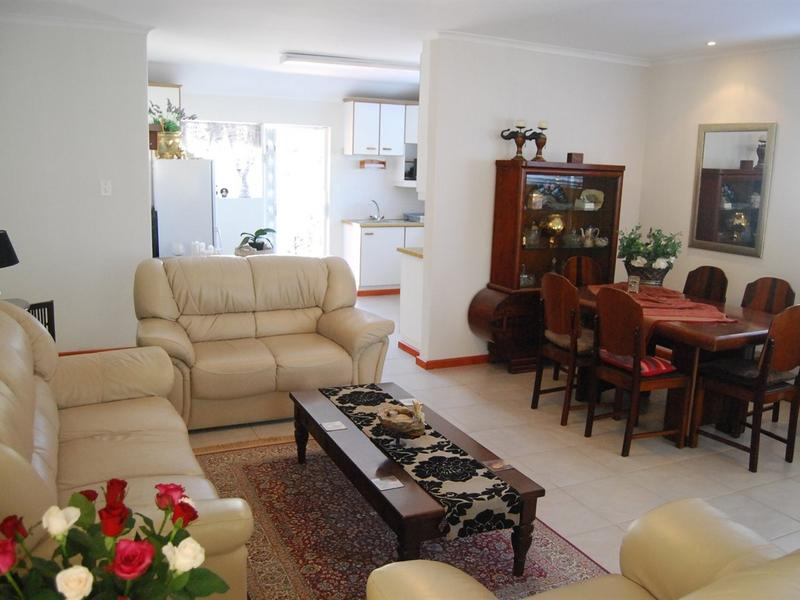 Property For Rent in Sun Valley, Fish Hoek 62