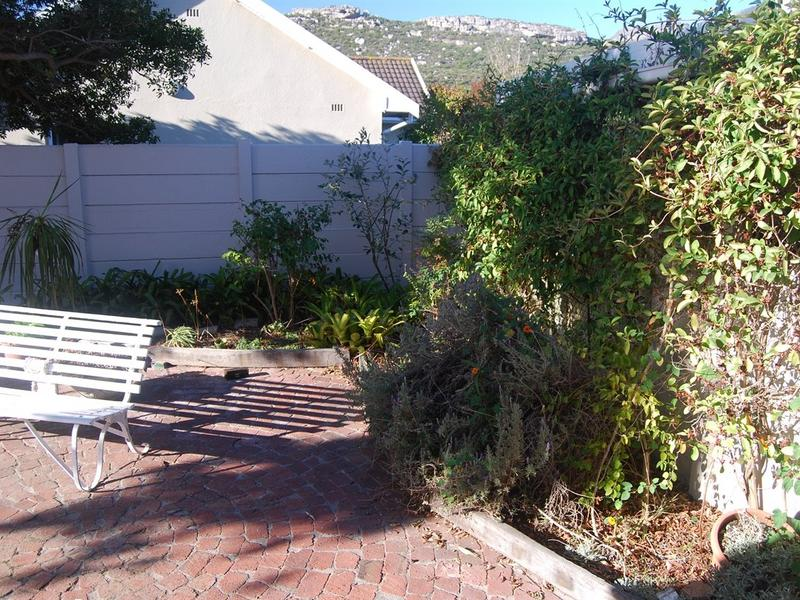 Property For Rent in Sun Valley, Fish Hoek 63