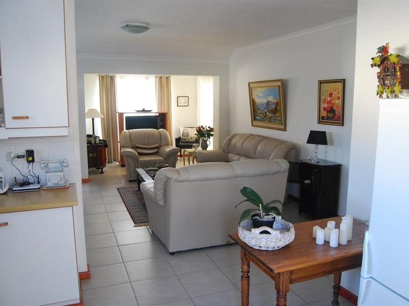 Property For Rent in Sun Valley, Fish Hoek 64