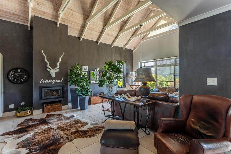 Property For Sale in Lake Michelle Security And Eco Estate, Noordhoek 12
