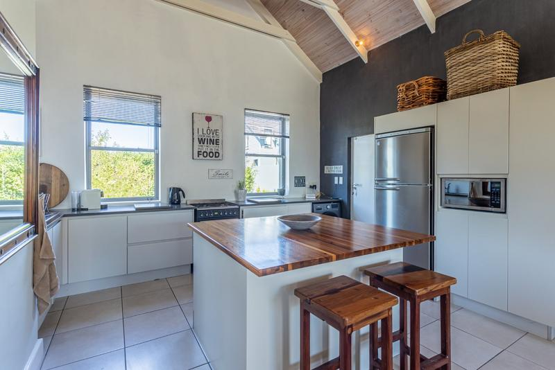 Property For Sale in Lake Michelle Security And Eco Estate, Noordhoek 14