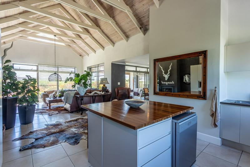 Property For Sale in Lake Michelle Security And Eco Estate, Noordhoek 2