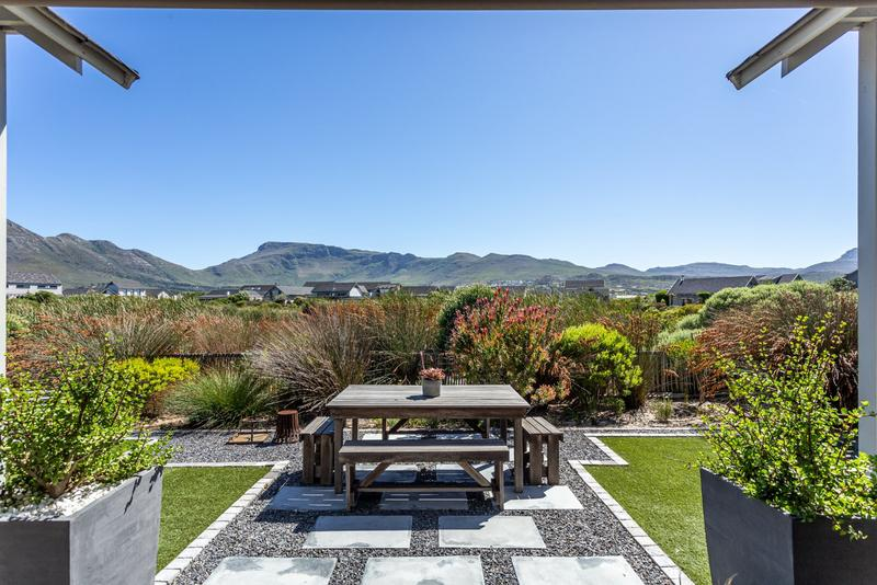 Property For Sale in Lake Michelle Security And Eco Estate, Noordhoek 6