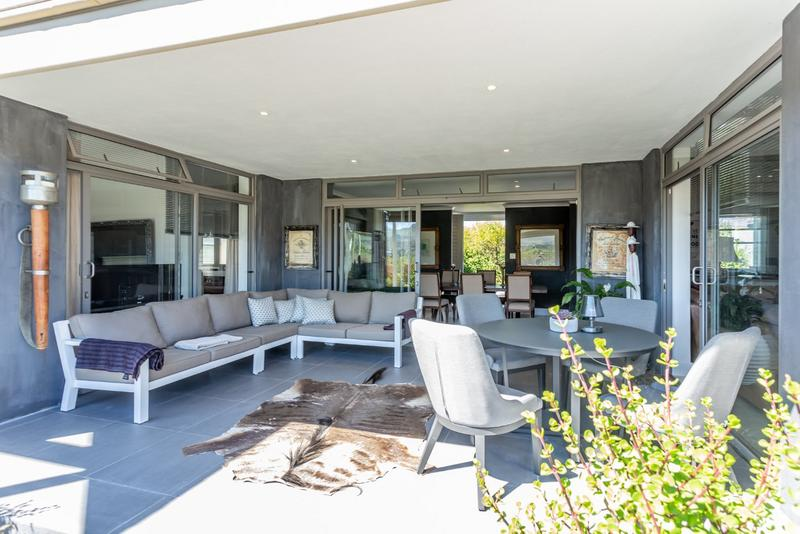 Property For Sale in Lake Michelle Security And Eco Estate, Noordhoek 1