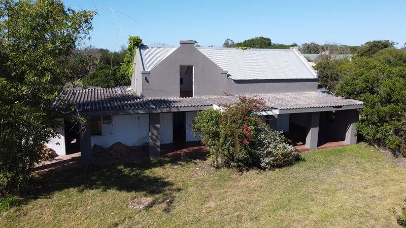 Property For Sale in Roodefontein Ah, Plettenberg Bay Rural, Plettenberg Bay 2