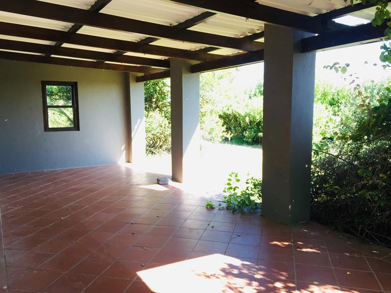 Property For Sale in Roodefontein Ah, Plettenberg Bay Rural, Plettenberg Bay 9
