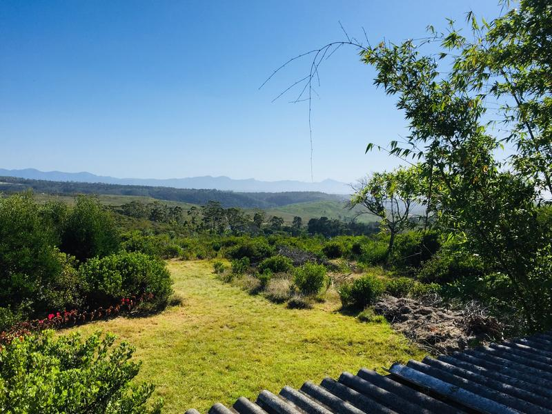 Property For Sale in Roodefontein Ah, Plettenberg Bay Rural, Plettenberg Bay 16