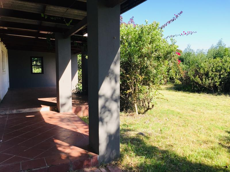 Property For Sale in Roodefontein Ah, Plettenberg Bay Rural, Plettenberg Bay 21