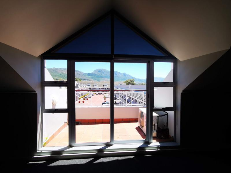 Property For Rent in Westlake, Cape Town 8
