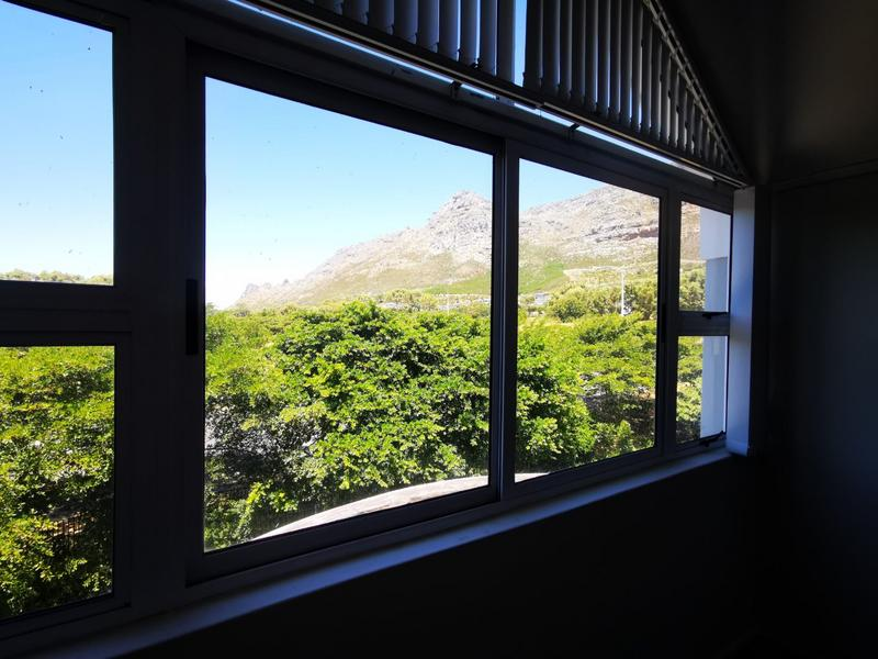 Property For Rent in Westlake, Cape Town 21