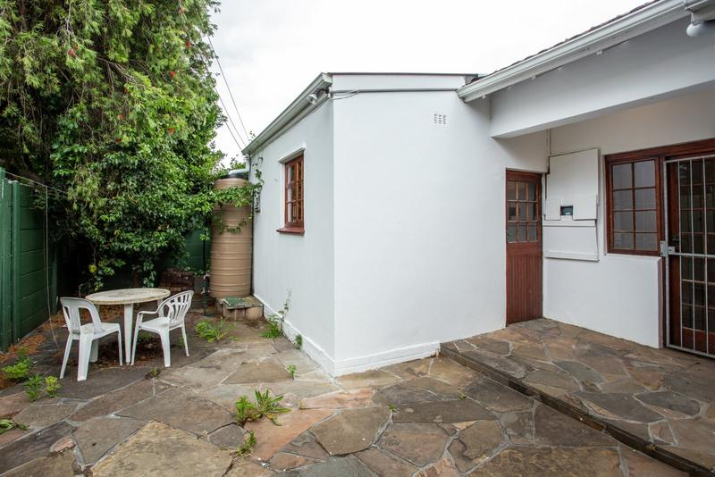 Property For Rent in Observatory, Cape Town 20
