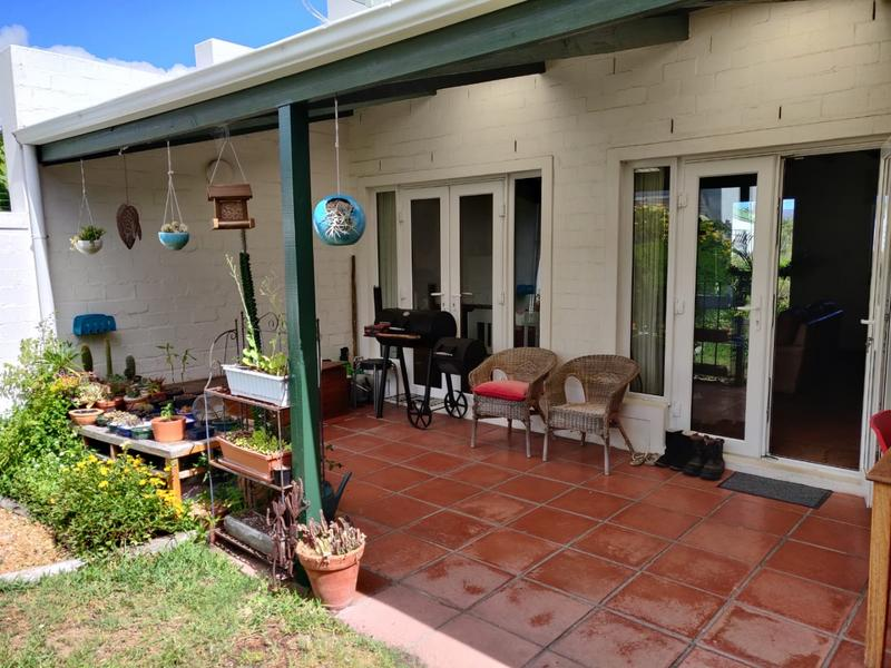 Property For Rent in Chapmans Peak, Noordhoek 5