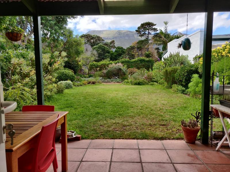Property For Rent in Chapmans Peak, Noordhoek 14