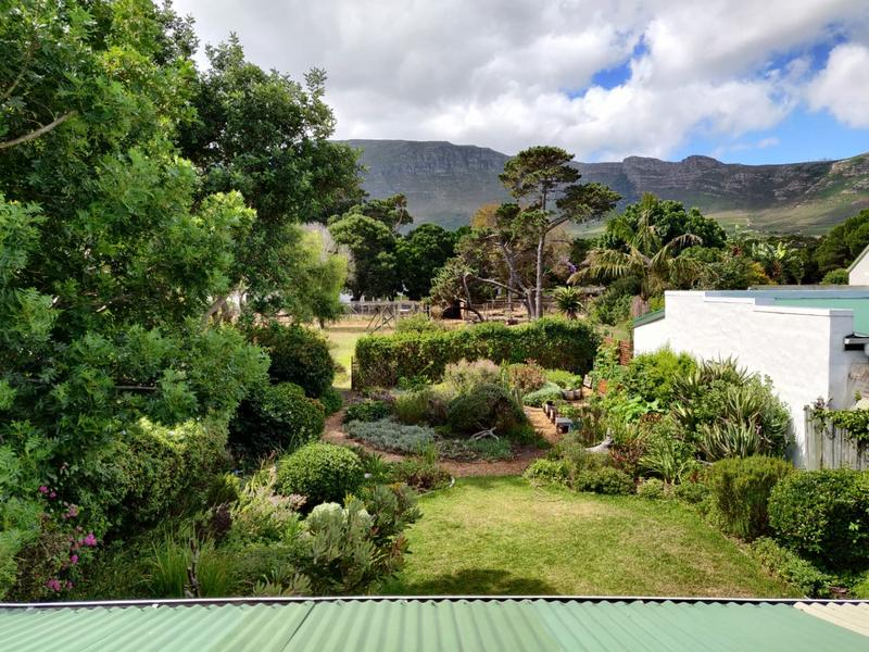 Property For Rent in Chapmans Peak, Noordhoek 28