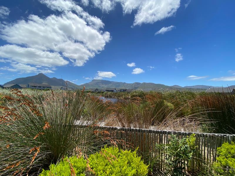 Property For Sale in Lake Michelle Security And Eco Estate, Noordhoek 3