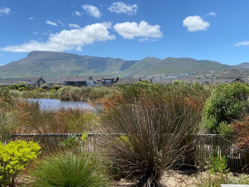 Property For Sale in Lake Michelle Security And Eco Estate, Noordhoek 20