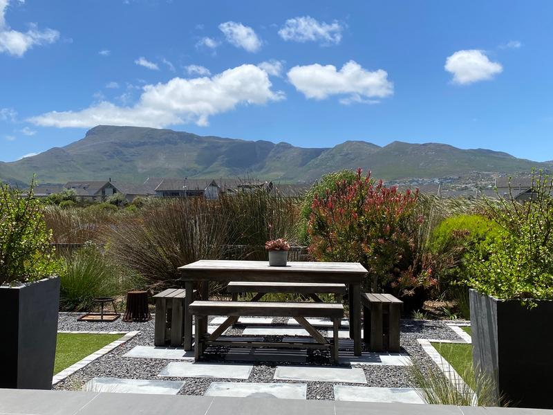 Property For Sale in Lake Michelle Security And Eco Estate, Noordhoek 24