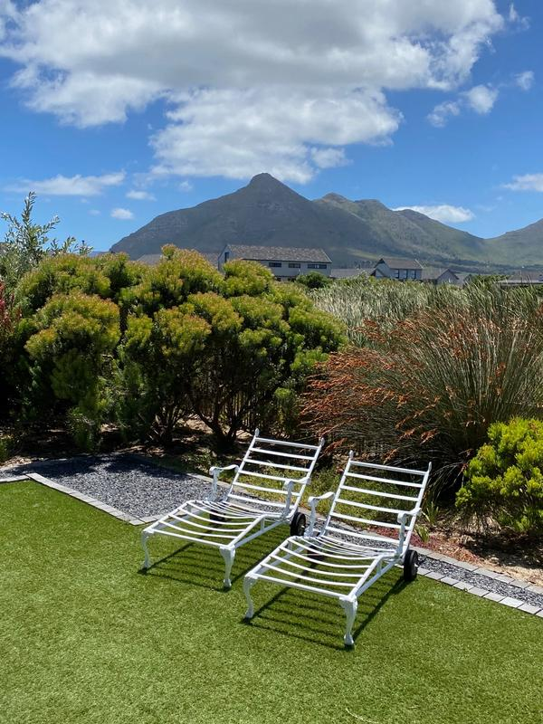 Property For Sale in Lake Michelle Security And Eco Estate, Noordhoek 26