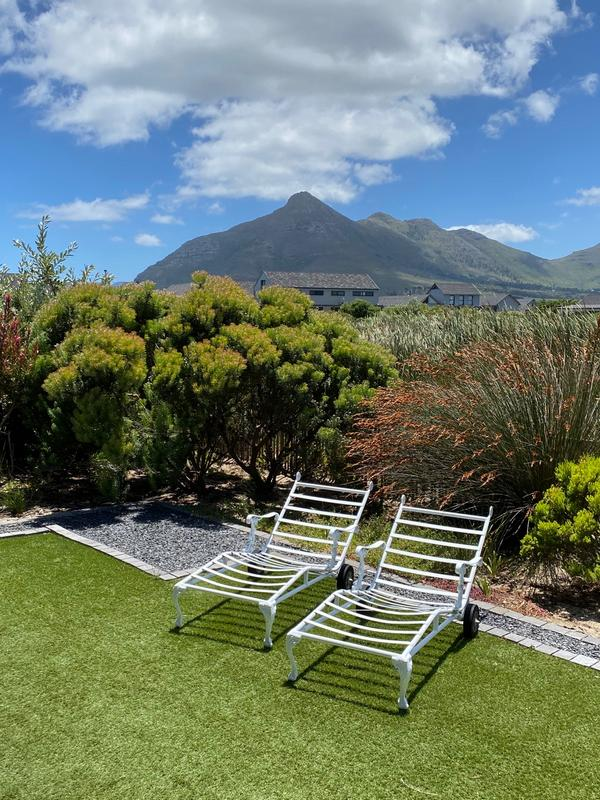 Property For Sale in Lake Michelle Security And Eco Estate, Noordhoek 27