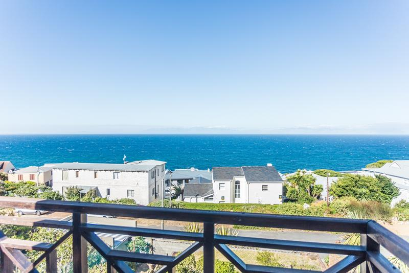 Property For Sale in Murdock Valley, Simons Town 19