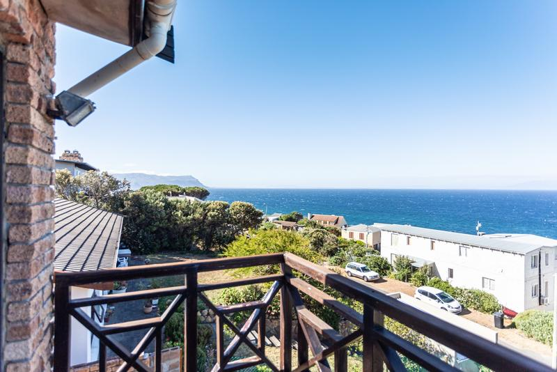 Property For Sale in Murdock Valley, Simons Town 20