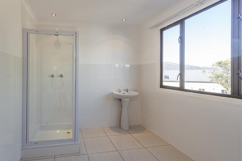 Property For Sale in Crofters Valley, Noordhoek 19